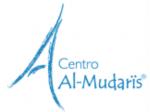 Centro Al-Mudarïs