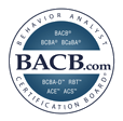 Behavior Analyst Certification Board, Inc.